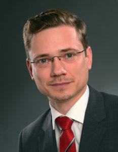 Rechtsanwalt Stephan Schneider